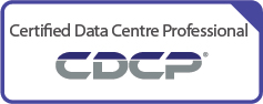 CDCP – Certified Data Centre Professional - R15,333.00 (Incl VAT) @ Namibia